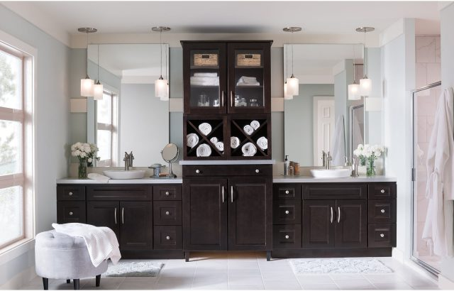 Bathroom-Cabinets-190529-12