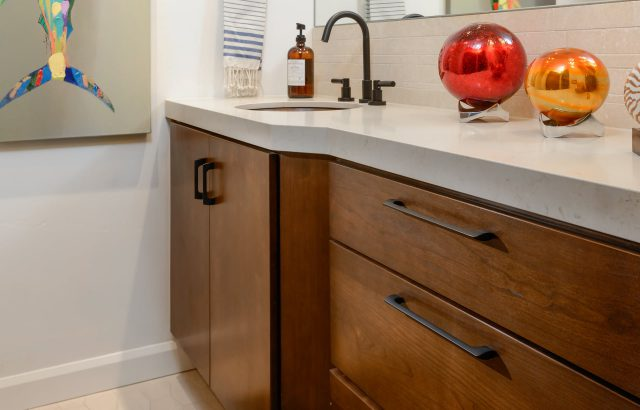 Bathroom-Cabinets-190529-5