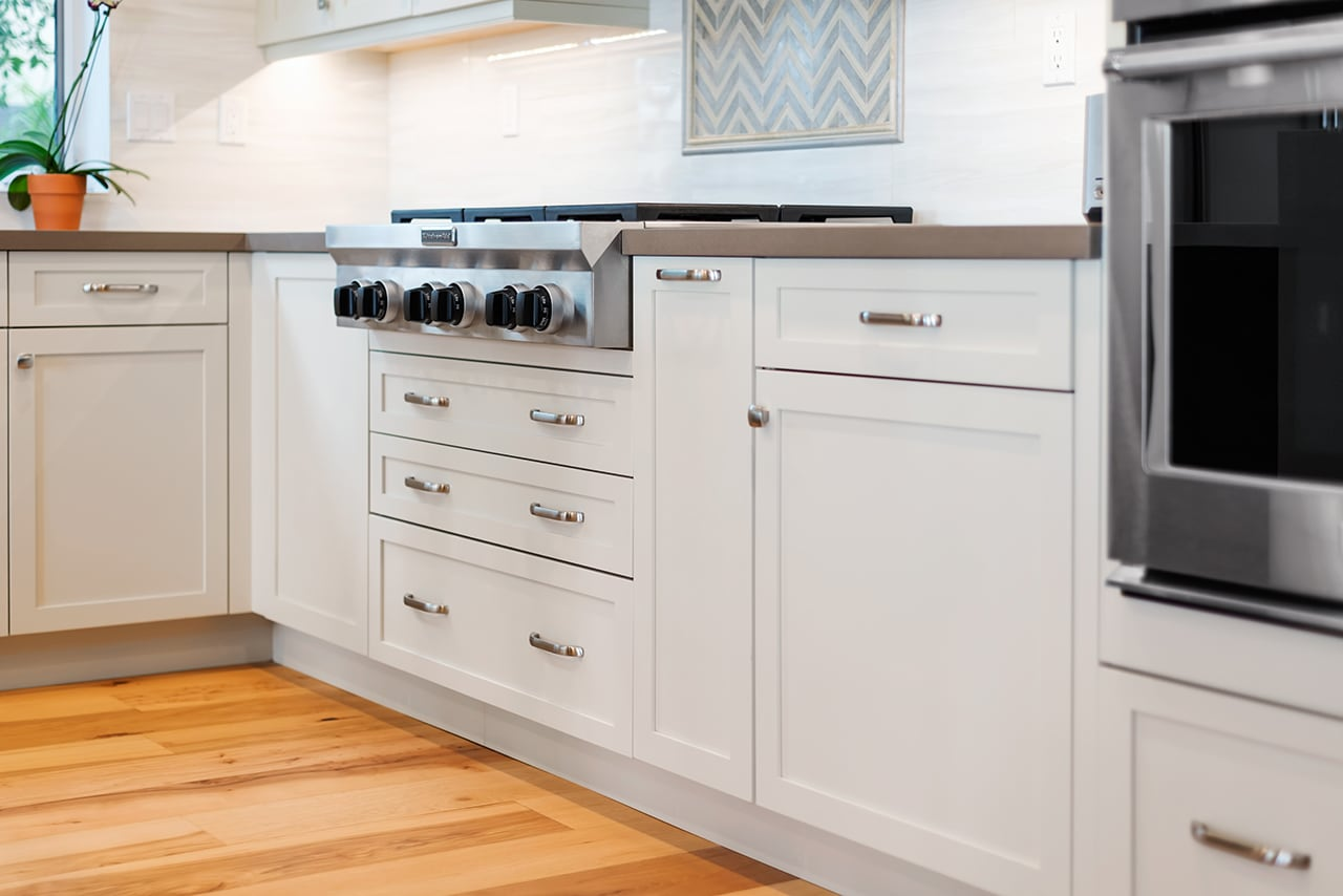 Design Brief: Hardware Trends - Cabinet Solutions USA Resources