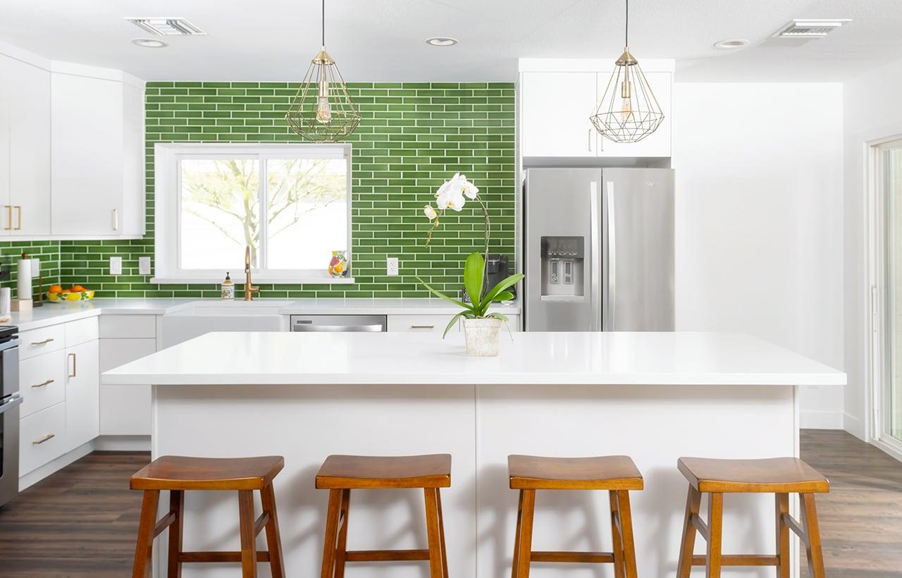 Kitchen Cabinets Phoenix Arizona Scottsdale Cabinet Solutions Usa