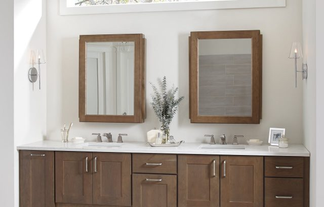 Cabinet Solutions USA