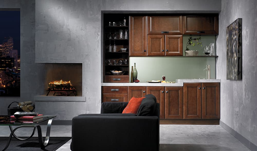 kitchen craft cabinets calgary cabinetry arizona cabinet solutions usa 4329