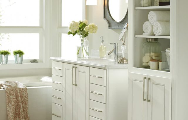 bathroom-cabinets10