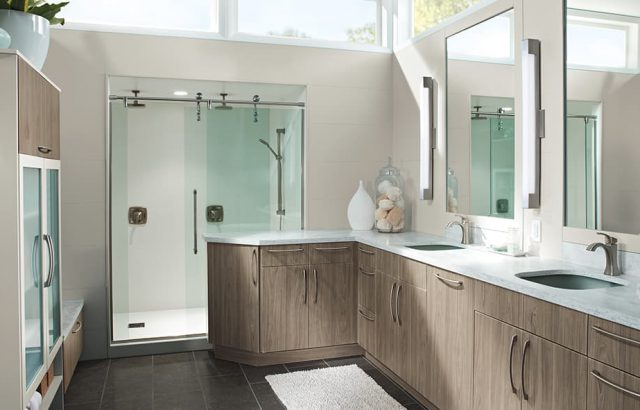 bathroom-cabinets2