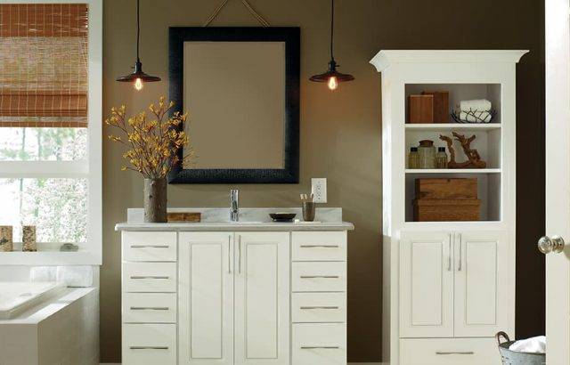 bathroom-cabinets9