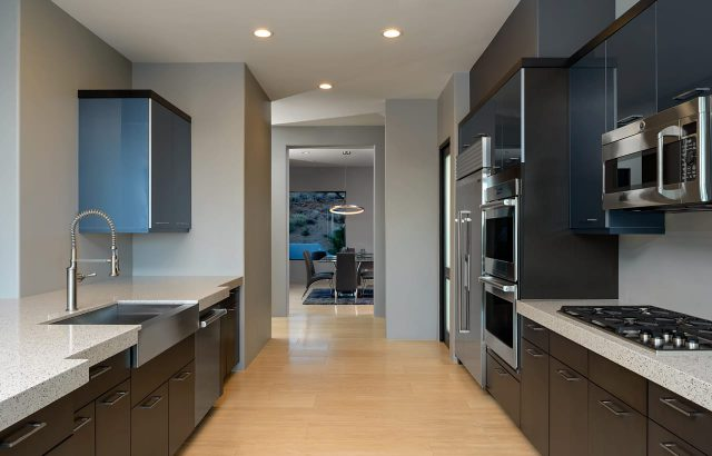 contemporary-cabinets14