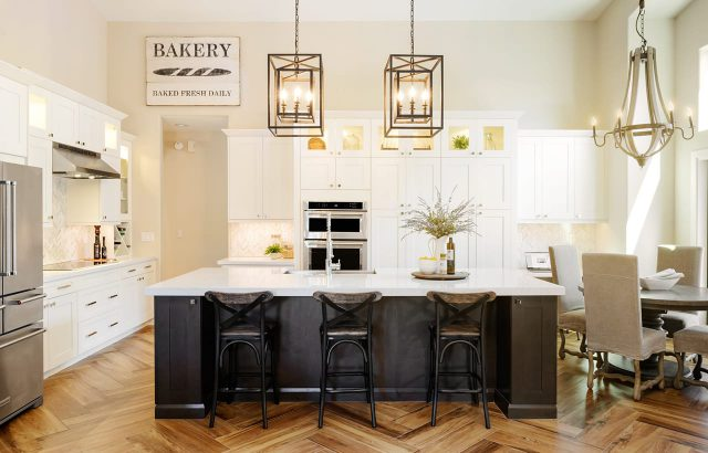 contemporary-cabinets19