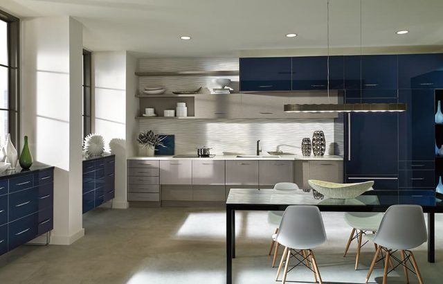 contemporary-cabinets2