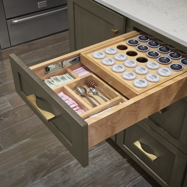 design-trends-2019-cabinets-organization10