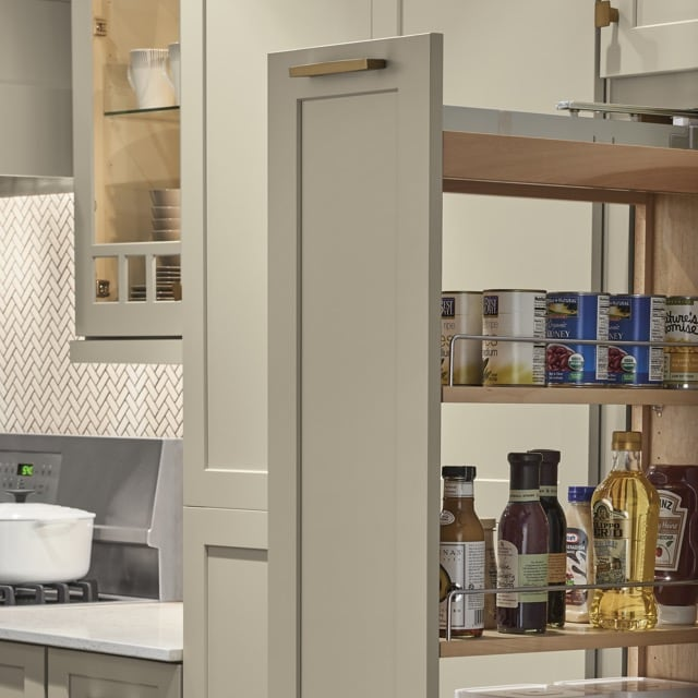 design-trends-2019-cabinets-organization11