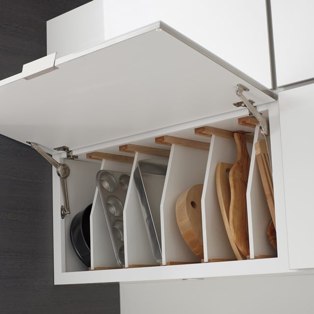 design-trends-2019-cabinets-organization4