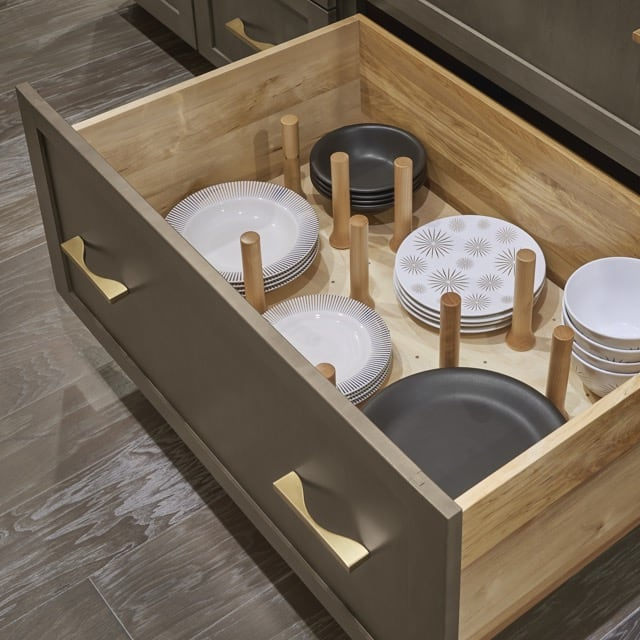design-trends-2019-cabinets-organization5