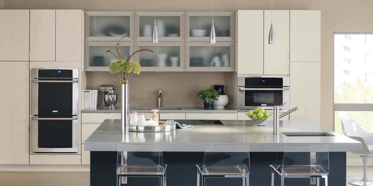 design-trends-2019-cabinets-organization6