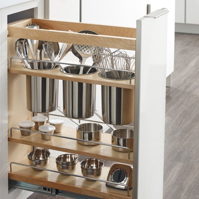 design-trends-2019-cabinets-organization8