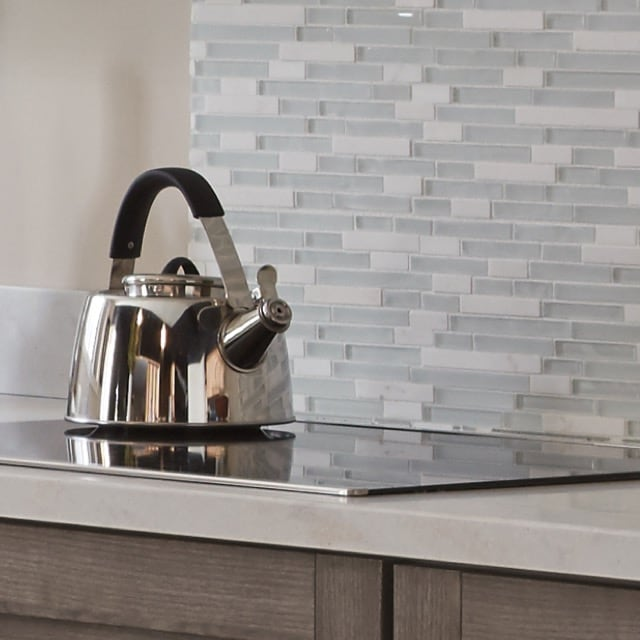 design-trends-2019-countertop-backsplash1