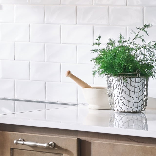 design-trends-2019-countertop-backsplash2