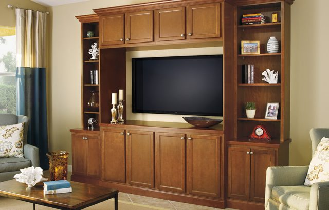 entertainment-center3
