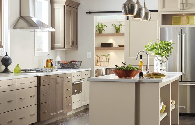 kitchen-cabinets10