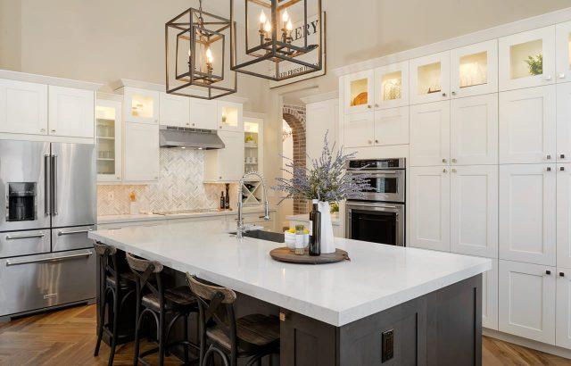 Kitchen Cabinets22