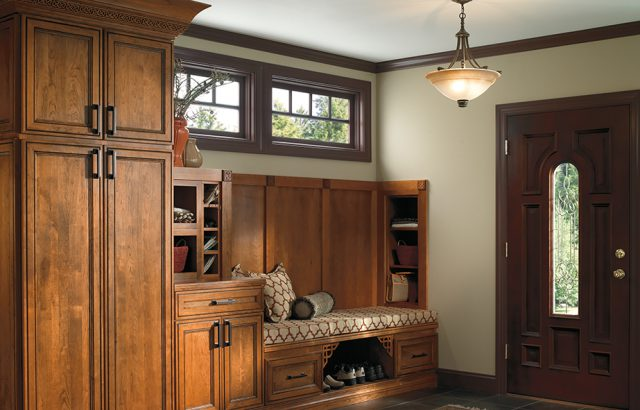Exceptionnel Mudroom Cabinets1