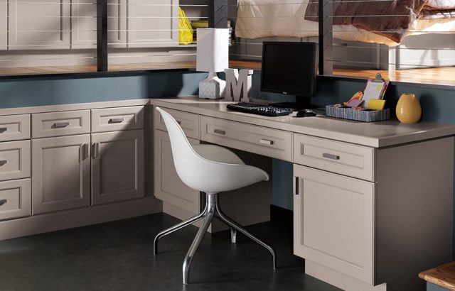 office-cabinets1