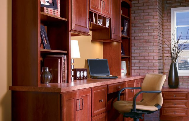 office-cabinets6