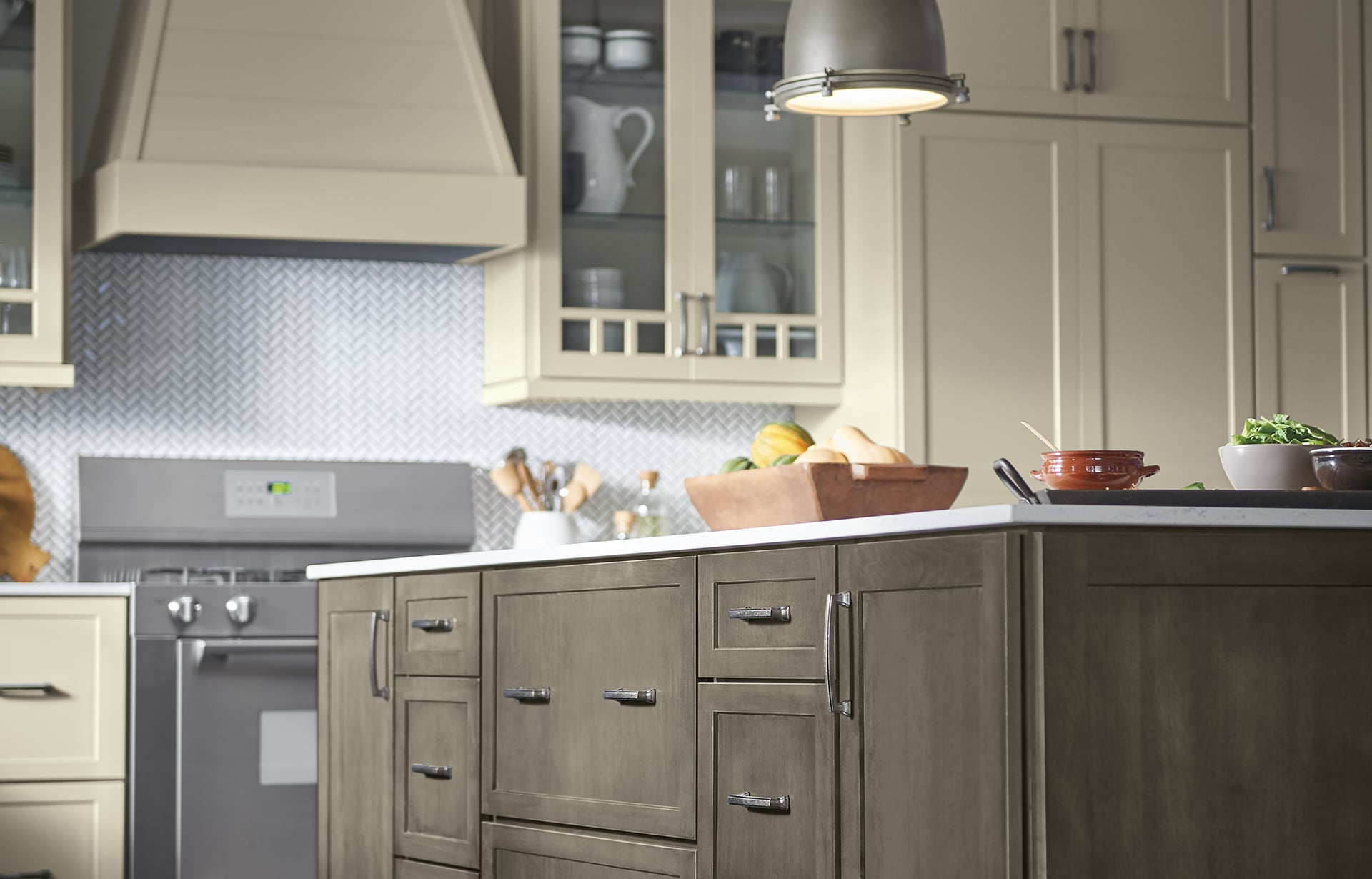 Cabinetry Arizona Cabinet Solutions Usa