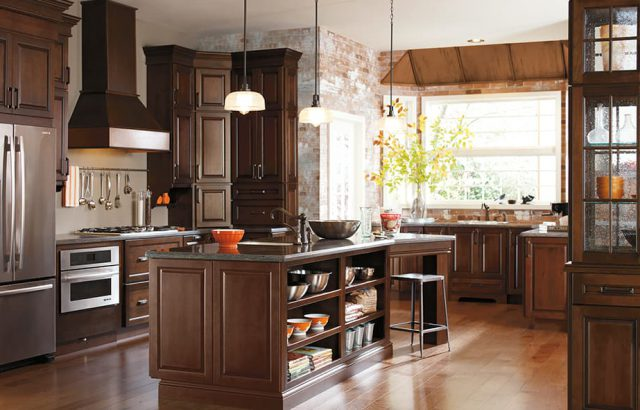 rustic-cabinets1