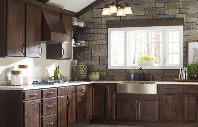 rustic-cabinets10