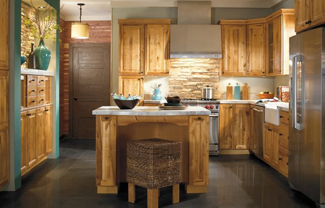 rustic-cabinets12