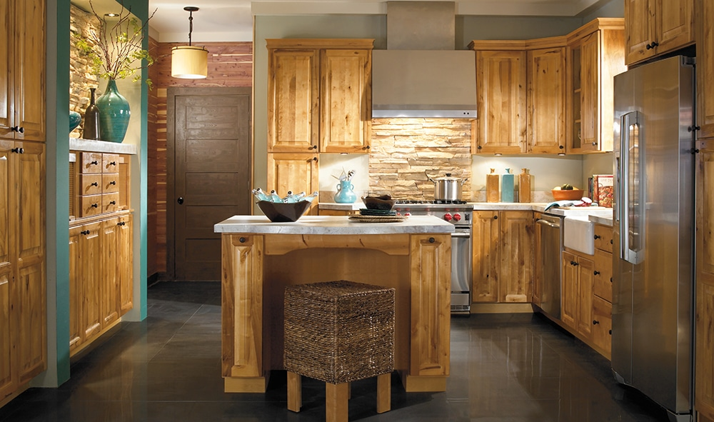 Awesome Rustic Cabinets12 Cabinet Solutions Usa Resources Home Interior And Landscaping Transignezvosmurscom