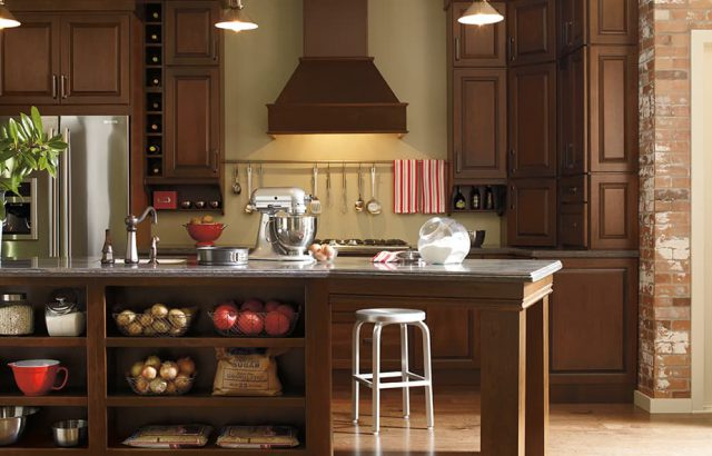 Rustic Cabinets2
