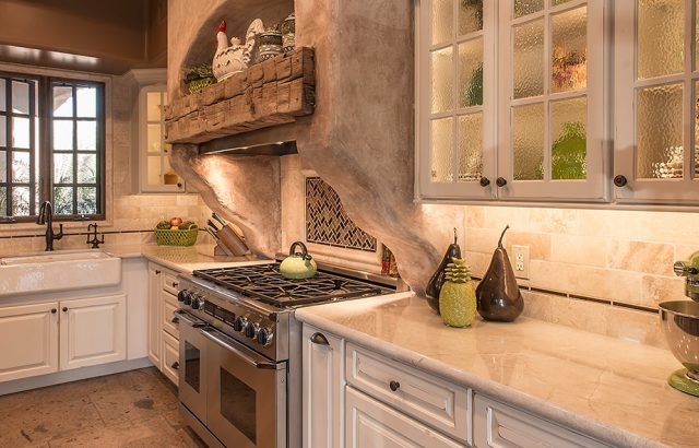 rustic-cabinets4