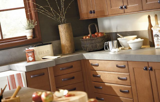 rustic-cabinets6
