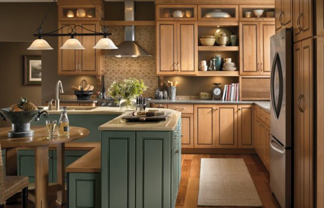 rustic-cabinets8