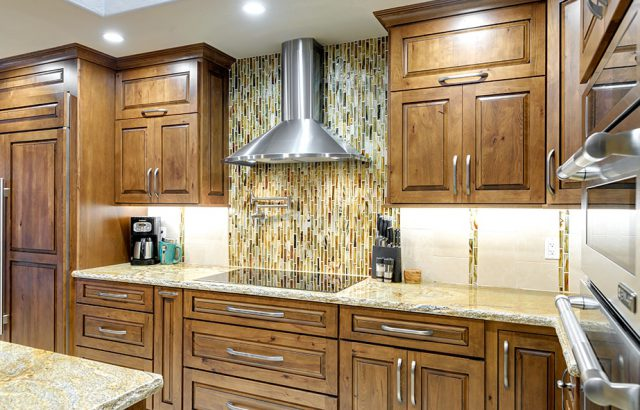 rustic-cabinets9